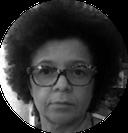 Leila Belhaouari